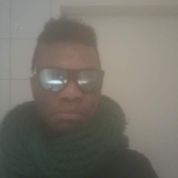 Maikel32 aus Nordrhein-Westfalen,Deutschland