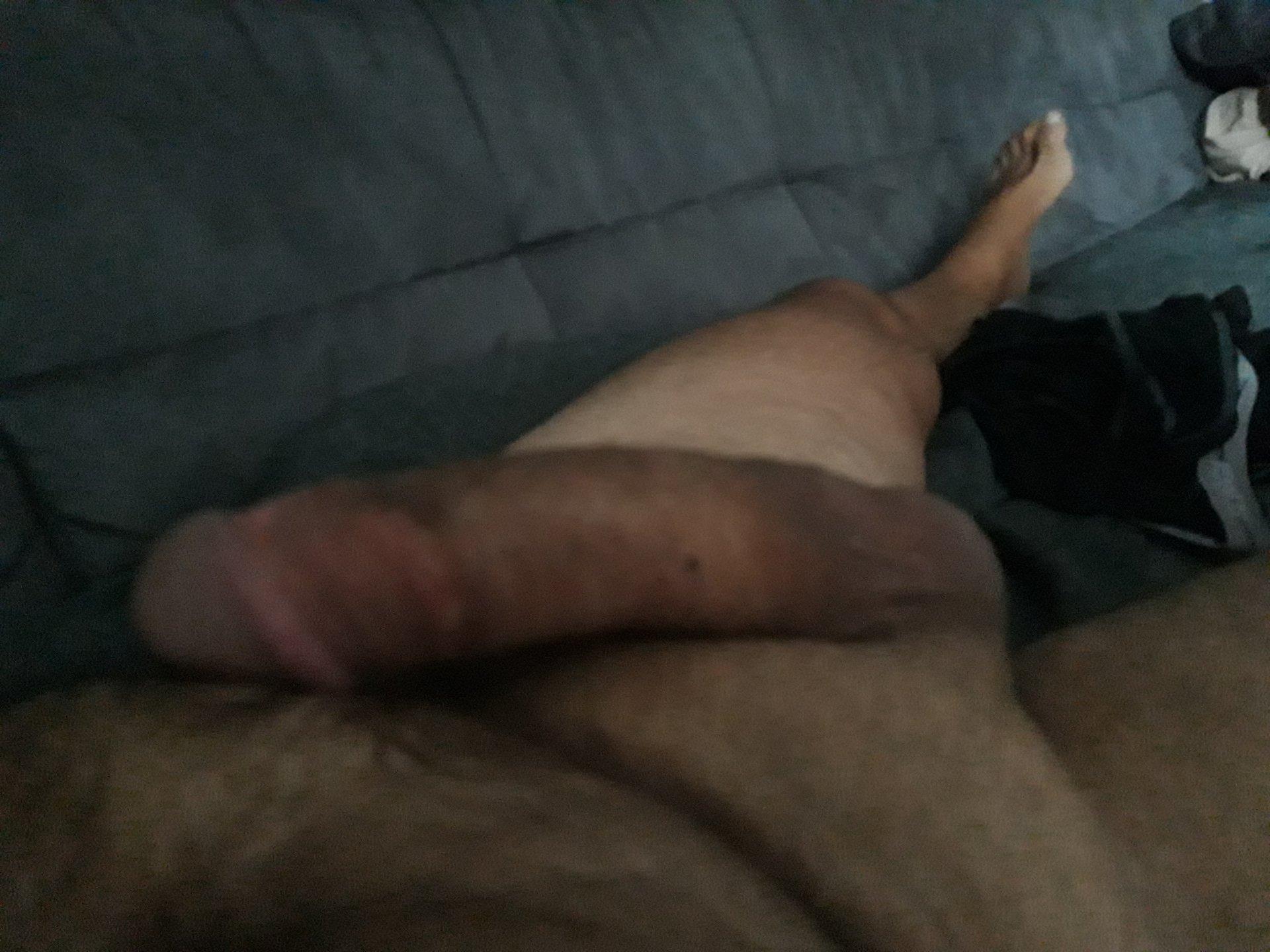 Sexsüchtig75 aus Solothurn,Schweiz